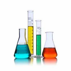Tetra 2-Ethyl Hexyl Titanate
