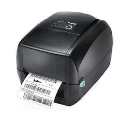 Godex RT700 Desktop Barcode Printer