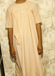 Patient Gown ( RGP - 102)
