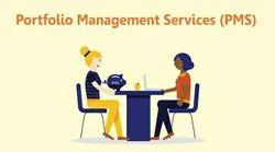 Portfolio Management Services Or Pms