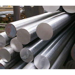 Nitronic 60 Round Bars, For Industrial