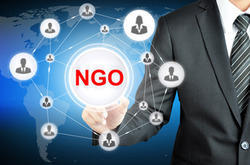 Society & NGO Registration Services in Moradabad
