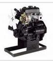 K3c Engine