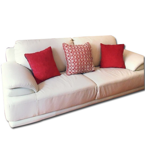 Sofa Cushion At Rs 283 Piece S