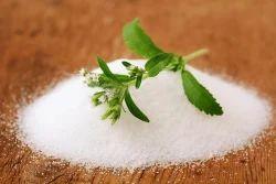 Natural Stevia Extract