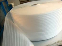 EPE Foam Sheet Roll