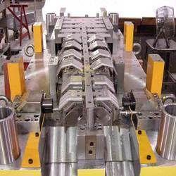 Blanking Dies Blanking Dies Manufacturer Supplier