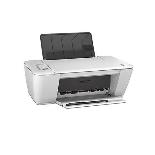 HP INKJET 2545 WINDOWS 7 X64 TREIBER