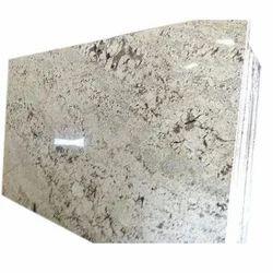 Alaska White Blocks Granite Stone
