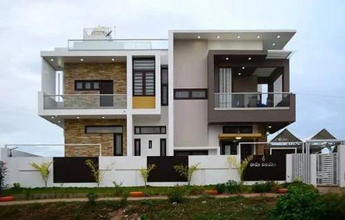 Afsar Associates Architect Interior Design Town Planner of