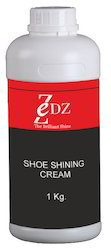Shoe Shining Cream