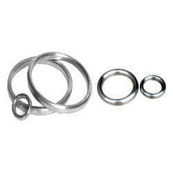 Industrial Ring Gasket