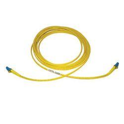 MIIM Fiber Optic Patch Cord