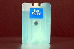 Ice Gel Pack