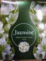 Jasmine Apparel Perfume Spray