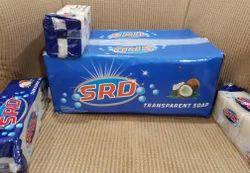 SRD Nirol Soap