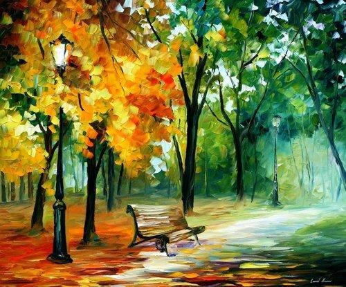 decorative paintings the reticent lady painting manufacturer from