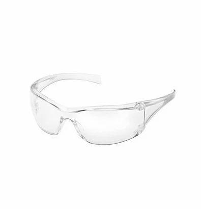 f6b8a0cdb3c Eye Protection - 3M VIRTUA AP Safety Eyewear Clear Manufacturer from ...