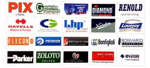 Sedan Engineering Enterprises - Manufacturer from Boduppal, Hyderabad, India | Profile