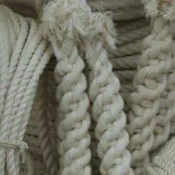 Cords Trims