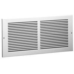 Air Grille Manufacturers Suppliers Amp Exporters