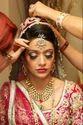 Ladies Bridal Make Up Services