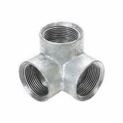 Alloy steel pipe fittings tenders dating