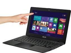 Asus X200m Note Book