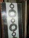 Ply Wood Door
