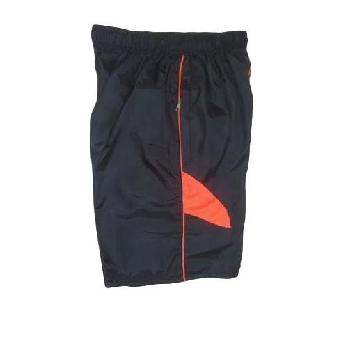Techno Sports Mens Shorts