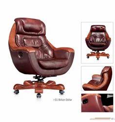 Comfort Cushion Chairs
