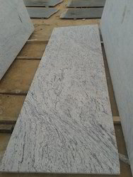 White Granite In Chittoor Andhra Pradesh Get Latest