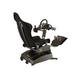 Car Driving Simulator Manufacturers Suppliers Amp Exporters