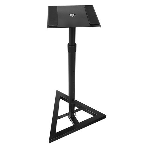 Home Theatre Speaker Stand at Rs 350 piece Speaker Stand