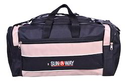 Polyester Hand Travel Bag