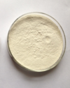 Tamarind Kernel Powder