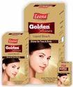 Golden Shiner Liquid Bleach