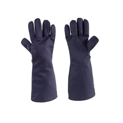 Arc Flash Gloves, Insulated Gloves, Rubber Insulating Gloves, Anti Static  Dotted Glove, Electrical Seamless Gloves, विद्युत सुरक्षा दस्ताने in  Chandni Chowk, Delhi , Safety Solutions | ID: 7002329055