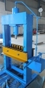 Merrit Hydraulic Assembly Press