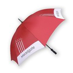 Promotional Rain Umbrella