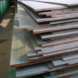 ASTM A635 Gr 1018 Carbon Steel Sheet