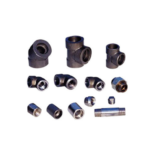 Stainless Steel Elbows, Application:Gas And Hydraulic Pipe