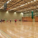 Sports Flooring Contracts