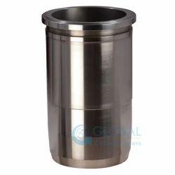 MAN D2856 Engine Cylinder Liner