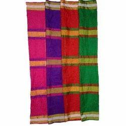 Checks Designs Fabrics