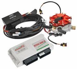 Stag- LPG Kit