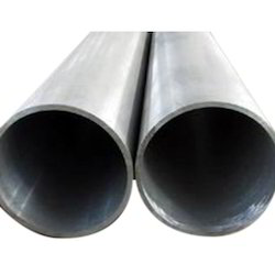 Stainless Steel 316H Seamless Pipes