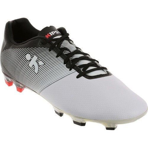 1e8af13a3c99 Kid Football Boots at Rs 299  pair