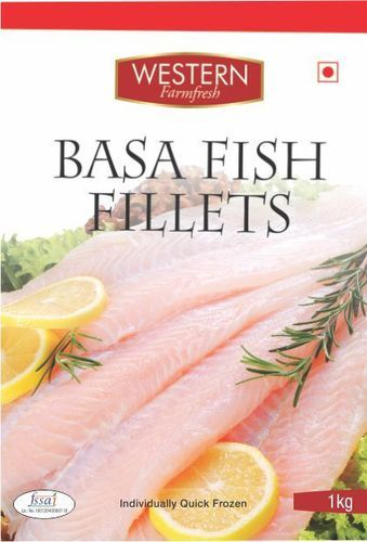 How To Cook Fish Basa Fillets