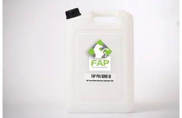 FAP- CERMOFIX & Fap Pva Bonding Agents Exporter from Kochi